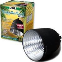 JBL TempReflect light – atstarojošā spuldze.