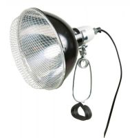 Trixie Reflector clamp lamp L