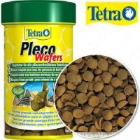 Tetra Pleco Wafer 100ml