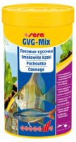 Sera GVG-Mix 100ml