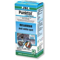 JBL Punktol Plus 125, 100ml
