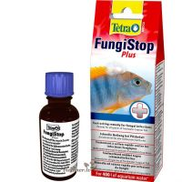 Tetra Medica FungiStop Plus 20 ml
