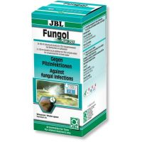 JBL Fungol Plus 250, 200ml
