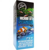 Microbe-Lift Special Blend 251 mL.