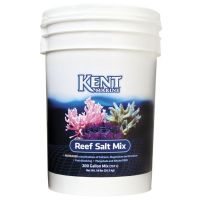 Kent Marine Reef salt mix
