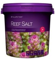 Aquaforest Reef Salt 22kg/48.5L
