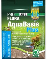 JBL AquaBasis plus NEW (LED Tested)