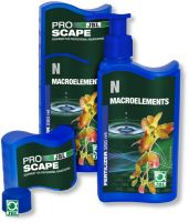 ProSkape N Macroelements 250ml