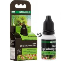 Dennerle Nano Daily Fertilizer 15 ml