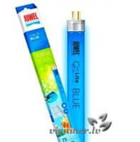 Juwel HiLite Blue 24W, 438mm