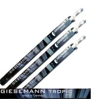 GIESEMANN tropic T-5, 24 Watt, 550mm