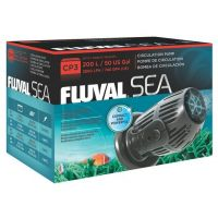 Fluval Sea Aquarium Circulation Pump CP3
