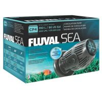 Fluval Sea Aquarium Circulation Pump CP4