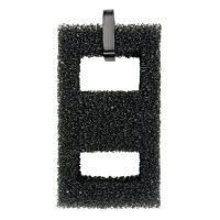 A1375 Fluval SPEC Foam Filter Block (FLEX 57 L)