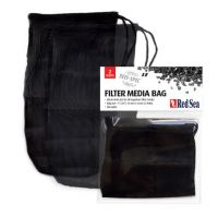 Reef-Spec filterbag 1000ml (12.5 x 25cm) 2gab.