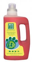 MEN FOR SAN Insecticide Floor Cleaner 1L