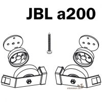 JBL PS a200 Diaphragm kit complete