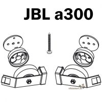 JBL PS a300 Diaphragm kit