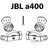 JBL PS a400 Diaphragm kit