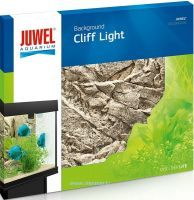 Juwel Cliff Light