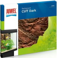 Juwel Cliff Dark
