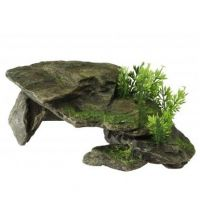 EBI DECOR-stone GR. STONE