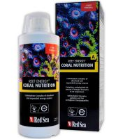 Red Sea - Reef Energy A 500ml