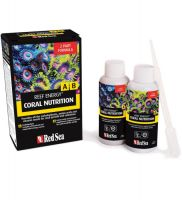 Red Sea- Reef Energy AB 2x100 ml