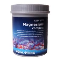 Reef Life Magnesium compact 250g