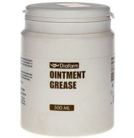 Diafarm Vaselinum (ointm.grease) 500ml
