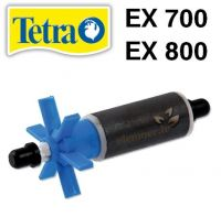 Tetratec Impeller EX700/ 800 Plus