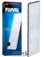 Fluval U3 Underwater Filter Cartridge A491 (U-sc)