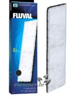 Fluval U4 Underwater Filter Cartridge A492 (U-sc)
