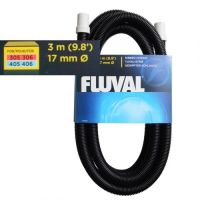 A20015 Ribbed Hosing Fluval 306/ 406