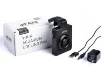 Aquarium cooling fan aFAN 1.9 W