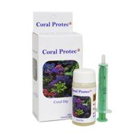 Coral Protec 20 ml