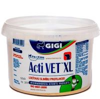 GIGI Activet XL, 1040g
