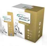 4T Veterinary Diet Recovery (Pulv. 15x50g)