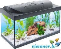 Tetra СтартерЛайн LED Aquarium