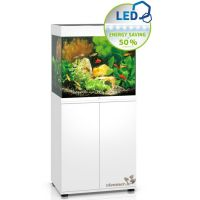 Juwel Lido 120 LED white NEW 2017