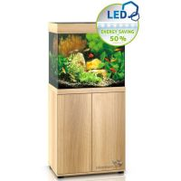 Juwel Lido 120 LED light wood NEW 2017