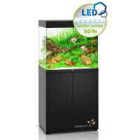 Juwel Lido 200 LED black NEW 2017