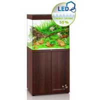 Juwel Lido 200 LED dark wood NEW 2017
