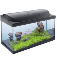 Tetra СтартерЛайн LED Aquarium 105l