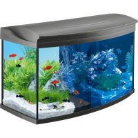 Tetra AquaArt Aquarium LED 100L