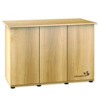 Juwel Rio 450 Cabinet SBX light wood