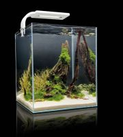 Aquael Shrimp Set Smart White 10L (LED)