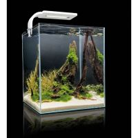 Aquael Shrimp Set Smart White 30L (LED)