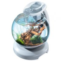 Tetra Duo Wafer Globe LED White 6.8L