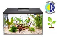 AQUARIUM EccoSET PLUS 30litr.